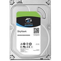 Жесткий диск Dahua ST3000VX009 HDD 3Tb