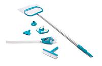 Набор для чистки бассейна, (Intex 28003), фото 1