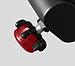 Профессиональный эллиптический тренажер SVENSSON INDUSTRIAL FORCE E750 LX, фото 10