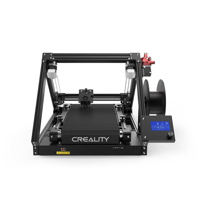 3D принтер Creality 3DPrintMill (СR-30)
