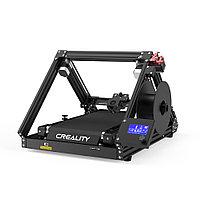 3D принтер Creality 3DPrintMill (СR-30), фото 2