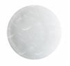 Светильник потолочно-настенный LED ультратонкий круг Бабочка, 6400К, 12W, 230 мм
