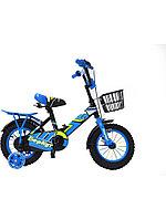 Детский велосипед Berkut 12 2020