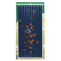 АЛП «Одинарный» (шаг игл 5,8 мм; размер 105 х 230 мм)