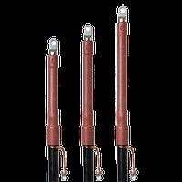 Концевая муфта POLT-12D/1XI-L12B