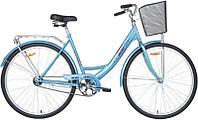 Прогулочный велосипед Aist 28-245 28 2018 19 голубой
