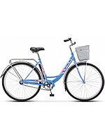 Прогулочный велосипед Stels Navigator 345 28