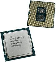 СPU Intel Сore i9-10900F, 2.8GHz (Comet Lake, 5.2), 10C/20T, 20 MB L3, 65W, Socket1200, oem