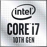 CPU Intel Core i7-11700K 3,6GHz (5,0GHz) 16Mb 8/16 Rocket Lake Intel® UHD 750 125W FCLGA1200 BOX W