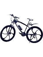 Горно-спортивный велосипед Batler BMW 26 2021