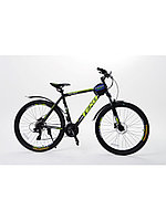 Горно-спортивный велосипед Texo Mustang 27.5
