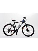 Горно-спортивный велосипед Texo Garrick 27.5