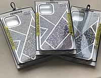 Чехол на 12 iphone