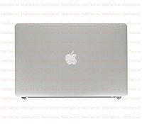 ЖК экран для ноутбука 13.3 Apple MacBook Pro RETINA 13.3, A1502 2015 год в сборе 2560 x 1600, web-12pin