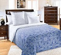 ТексДизайн Комплект постельного белья Созвездие 4, 1.5 спальный , бязь