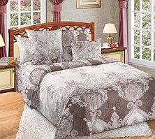 ТексДизайн Комплект постельного белья Шедевр 2, 1.5 спальный , бязь