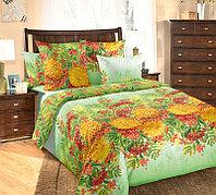 ТексДизайн Комплект постельного белья Солнечное утро 1, 1.5 спальный , бязь