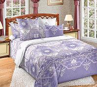 ТексДизайн Комплект постельного белья Сокровищница 2, 1.5 спальный , бязь