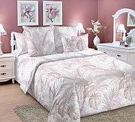 ТексДизайн Комплект постельного белья Странствие 2, 1.5 спальный , бязь