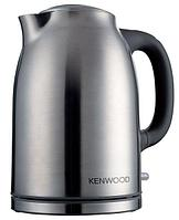 Электрический чайник Kenwood SJM510 металл