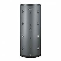 Буферная емкость Kospel SV - 1000