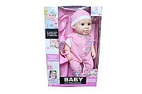 Кукла Baby Toby  30805-9