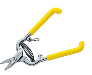 Кусачки для резки упрочняющих нитей кабеля 86 1/2 SF