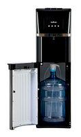 Диспенсерр для воды HotFrost 35AEN, фото 4