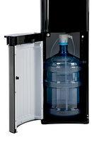 Диспенсерр для воды HotFrost 35AEN, фото 8