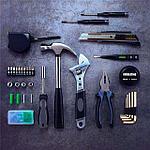 Лучшие наборы инструментов!