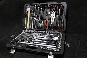 Легендарный набор инструментов Force 41421 142 предмета