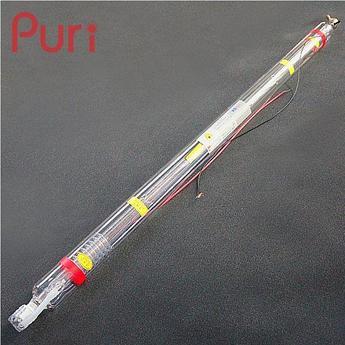 Лазерная трубка Puri 80W