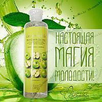 Green Apple Hypoallergic Toner [Eco Branch]