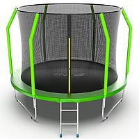Батут EVO Jump Cosmo Internal 10ft