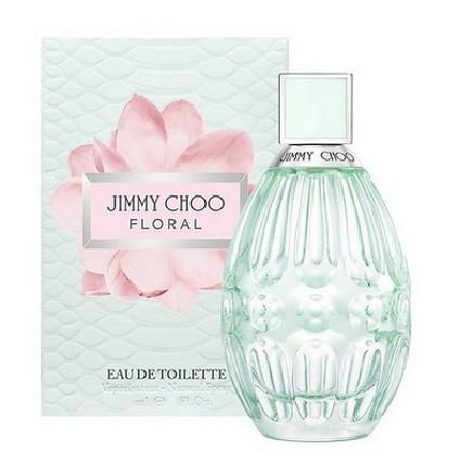 Jimmy Choo Floral edt 90ml
