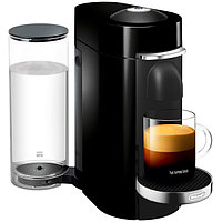 Кофемашина Nespresso Delonghi ENV155.B Vertuo Plus