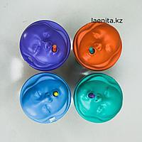 Альгинатная маска - коктейль Dr. Jart+ Shake & Shot Rubber Hydro Mask, 50гр.