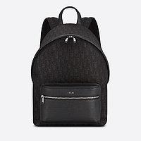 Городской рюкзак Dior Rider