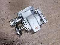 Коробка отбора мощности (фланец) пневмовключение ЗИЛ-130