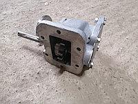 Коробка отбора мощности (фланец) ЗИЛ-130