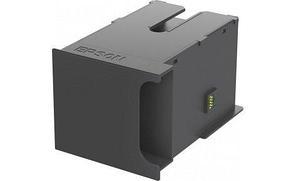 Ёмкость для отработанных чернил Epson C13T04D000 EcoTank Maintenance Box (5clr)
