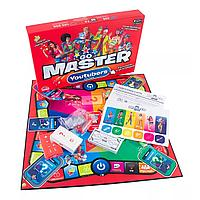 Ywow Games: Go Master (Гоу Мастер)