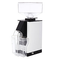 Кофемолка Eureka Mignon Crono Белый, фото 1