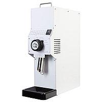 Кофемолка Heycafe Hc-880 Lab S Белый, фото 1