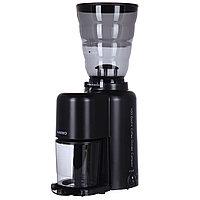 Кофемолка электрическая Hario Evc-8b, фото 1