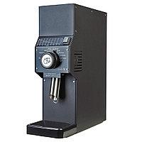 Кофемолка Heycafe Hc-880 Lab S Черный, фото 1