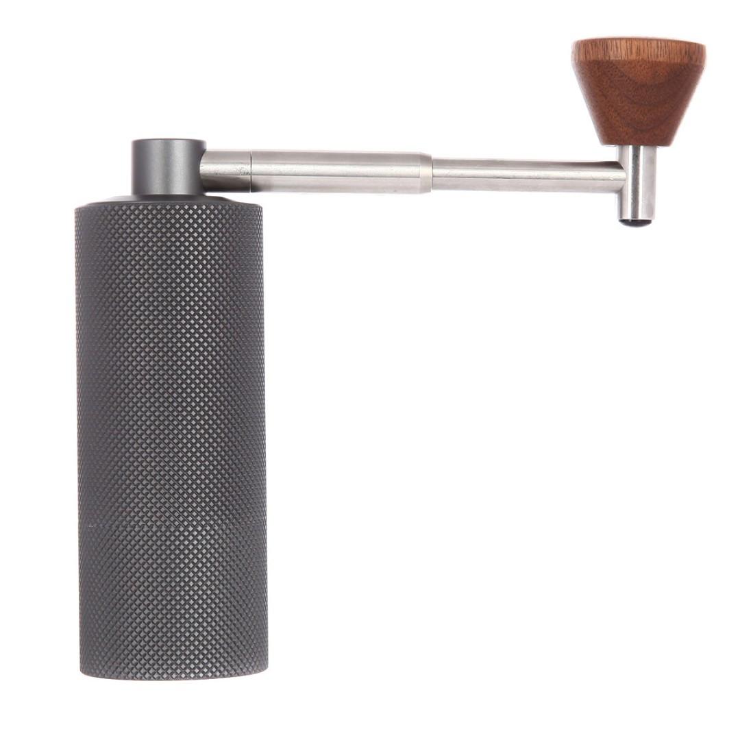 Кофемолка ручная Timemore Nano Plus