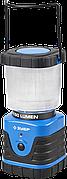 Светильник ЗУБР светодиодный кемпинговый, 3 режима, 3*D, 3Вт(150Лм)
