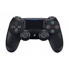Геймад Dualshock 4 для PlayStation 4