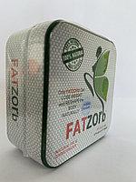 Фатзорб ( Fatzorb ) капсулы для похудения. Оригинал. 36 капсул